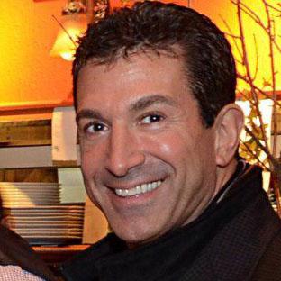 Dino Doria