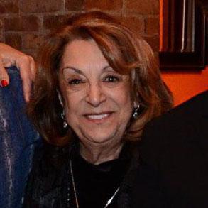 Grace Balducci Doria