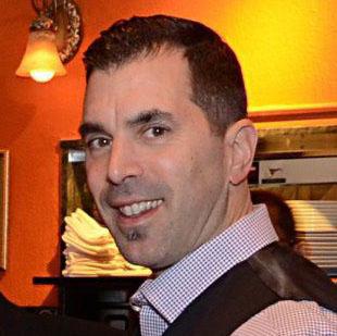 Joseph Doria, Jr