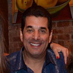 Louis Doria