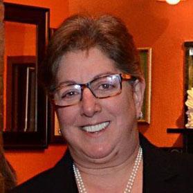 Maria Doria Pacheco