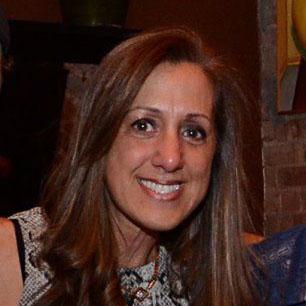 Pina Doria Soares