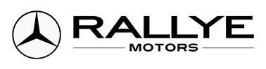 Rallye Motors